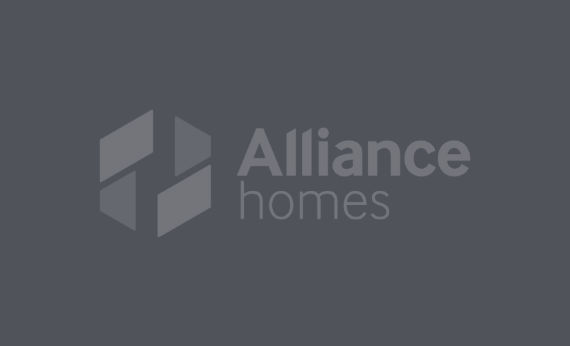 Alliance Homes Default Icon
